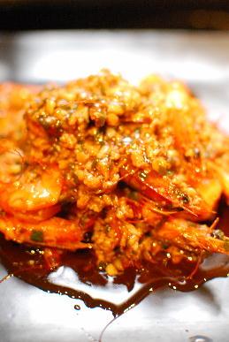 上海料理教室一日目_a0175348_1633571.jpg