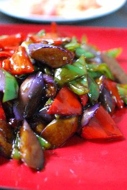 上海料理教室一日目_a0175348_16345871.jpg
