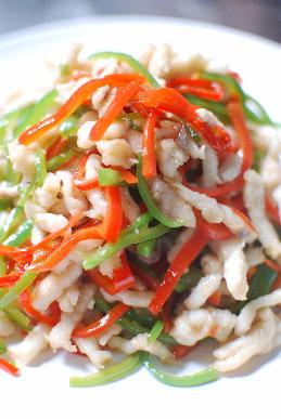 上海料理教室一日目_a0175348_1635214.jpg