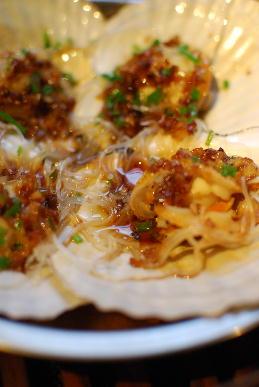 上海料理教室一日目_a0175348_16372613.jpg