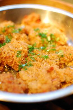 上海料理教室一日目_a0175348_16403595.jpg