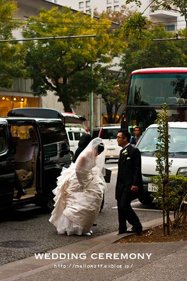 wedding ceremony_d0124248_1855572.jpg