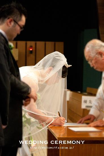 wedding ceremony_d0124248_19161915.jpg