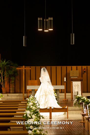 wedding ceremony_d0124248_1952090.jpg