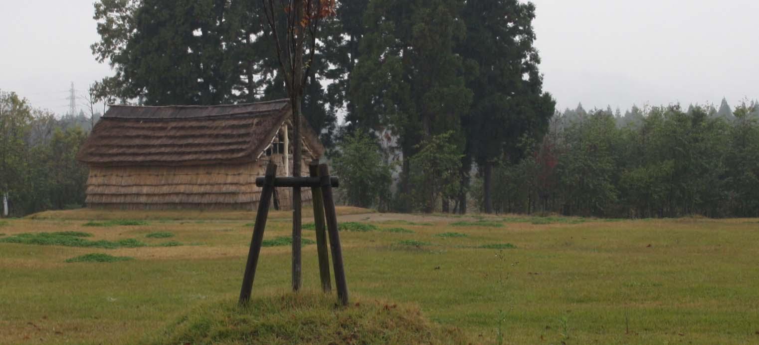 鳥の歌・蔵織共同ツアー『木喰・静御前・雲蝶めぐり』は感動的だった_d0178448_2228488.jpg