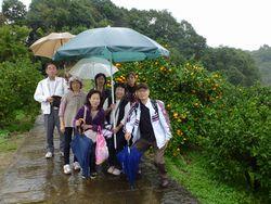 残念ながら 雨でした・・・・。_e0081959_2193071.jpg