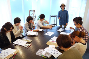 カメラ日和学校第4期レポート(10/15、16)_b0043961_339241.jpg