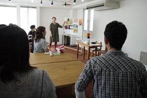 カメラ日和学校第4期レポート(10/15、16)_b0043961_3505630.jpg