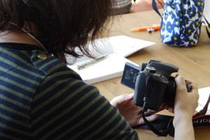 カメラ日和学校第4期レポート(10/15、16)_b0043961_353978.jpg