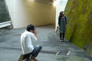 カメラ日和学校第4期レポート(10/15、16)_b0043961_3554319.jpg