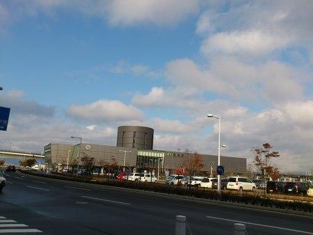 函館駅の写真_b0106766_21385351.jpg