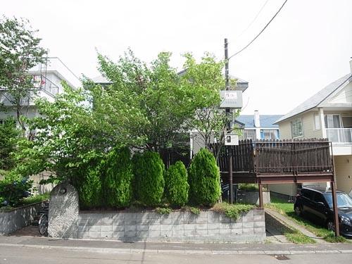 いえのえほん40/平岡K邸改修実施_c0189970_1322208.jpg