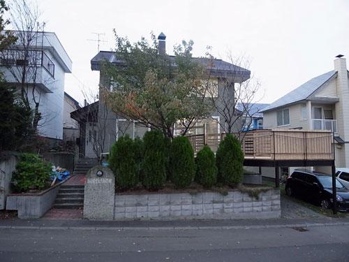 いえのえほん40/平岡K邸改修実施_c0189970_13225790.jpg