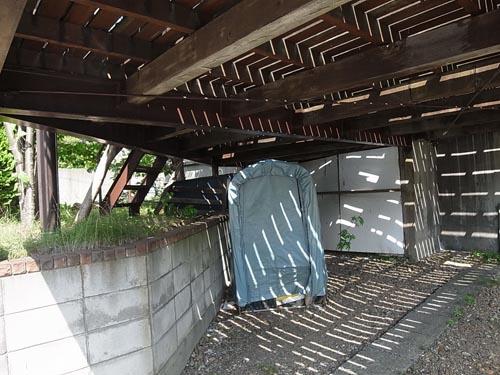 いえのえほん40/平岡K邸改修実施_c0189970_13232623.jpg
