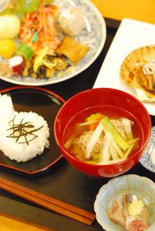 *休日ブログ*10月のお料理教室_a0115684_19565352.jpg