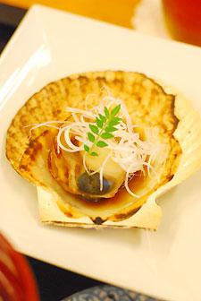 *休日ブログ*10月のお料理教室_a0115684_19565981.jpg