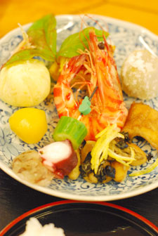 *休日ブログ*10月のお料理教室_a0115684_19573326.jpg