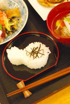 *休日ブログ*10月のお料理教室_a0115684_2012116.jpg