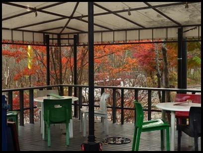 八ヶ岳の家!!_c0207890_0462781.jpg