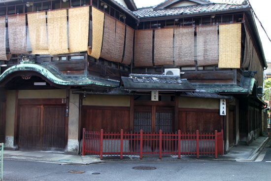 まいまい京都「京まちあるき」_e0048413_21202058.jpg