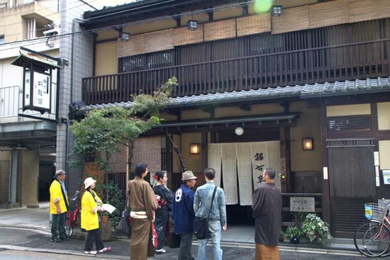 まいまい京都「京まちあるき」_e0048413_21204843.jpg