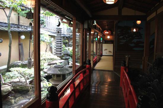 まいまい京都「京まちあるき」_e0048413_21205757.jpg