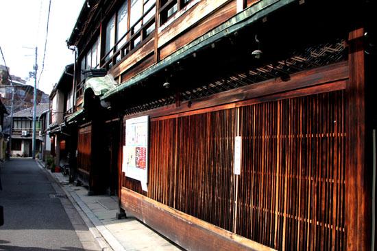 まいまい京都「京まちあるき」_e0048413_2120991.jpg