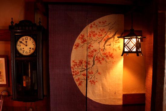 まいまい京都「京まちあるき」_e0048413_2121826.jpg