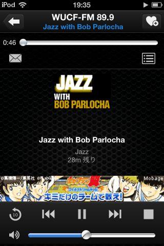 日本のコミュニティFMも聞けるTuneInラジオ_c0025115_2048251.jpg