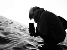 『ジュエリー&絵画 向井知奈美 安井千佳子 〜人 生活 心〜』は終了しました。_f0138928_103012.jpg