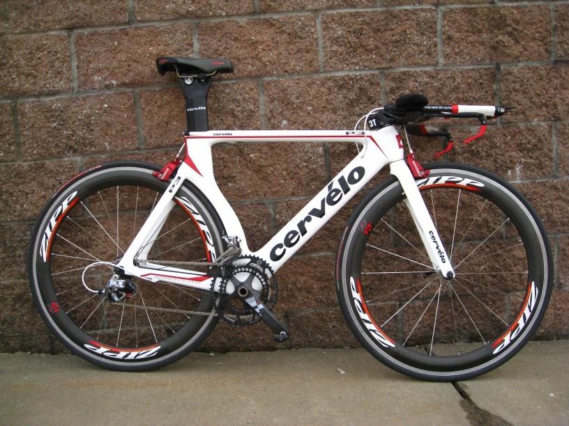 自転車の 自転車 tt トレーニング : エキサイトブログ (blog)|無料で ...