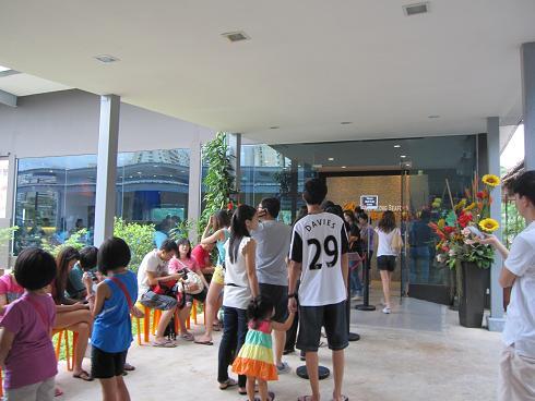 Day4:バリからシンガポール_d0026830_830559.jpg