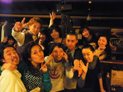 瑠璃庵の笹原社長_a0150139_9332470.jpg