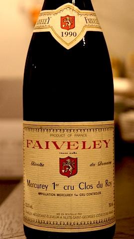 本日のグラスワイン&もろもろ_a0114049_15285659.jpg