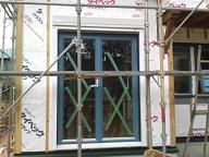 Kunitachi Project7_d0059949_11481042.jpg