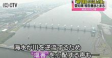 長良川河口堰検証専門委報告書採択 (報道など)_f0197754_15331274.jpg