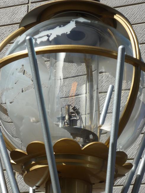 ミニマリアの広島 おさんぽ poivriere+NHK広島 ヒロシマの火 平和への灯+世界遺産 原爆ドーム@2日目†_a0053662_2250202.jpg