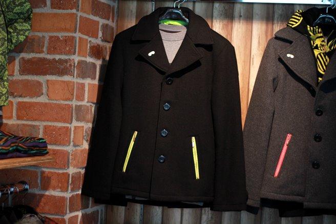 渋谷キャットストリートにvonzipper store open_c0151965_221126.jpg