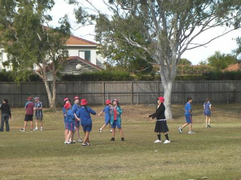 オーストラリア 短期春留学 募集中_b0193476_1272063.jpg