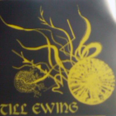 TILL EWING 再入荷!!!_d0246877_198561.jpg
