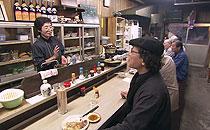 吉田類の酒場放浪記に「やよ福宣伝酒場」登場!_c0061686_584037.jpg