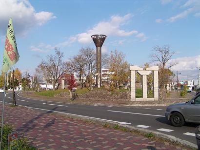 鳩が丘記念緑地周辺_f0078286_9475393.jpg
