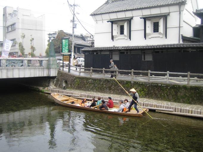 栃木散歩_d0115695_13193936.jpg