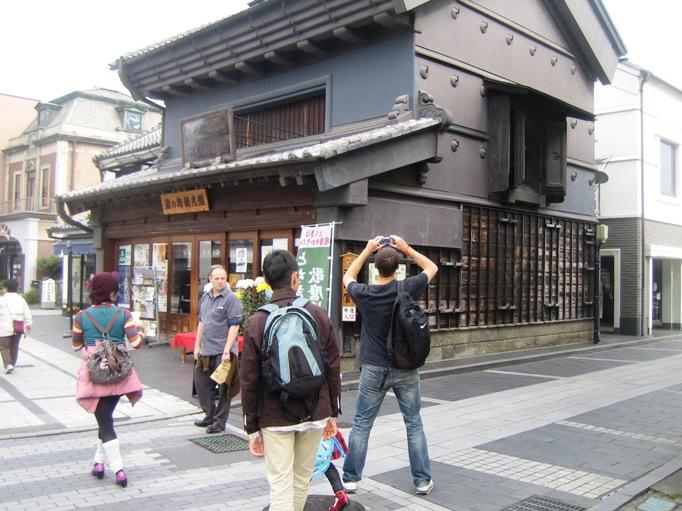 栃木散歩_d0115695_1327502.jpg