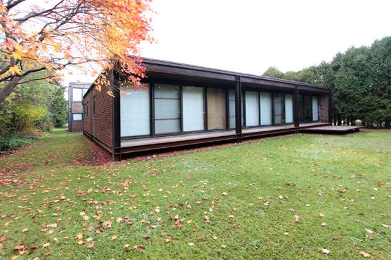 バイオクライマティック建築シンポ・札幌小樽12:上遠野邸_e0054299_9275443.jpg