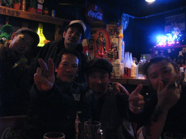 ◆ AKIMOTO MOTORCYCLE ◆_c0078202_18471739.jpg