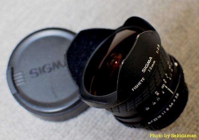 Fisheye Lens_b0189104_0385975.jpg