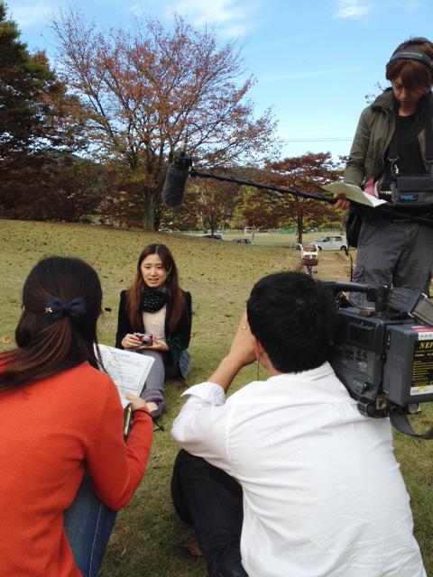 11/10(木)18時頃〜 NHKの番組に、カメラ講師として登場します♪_a0189805_1265982.jpg