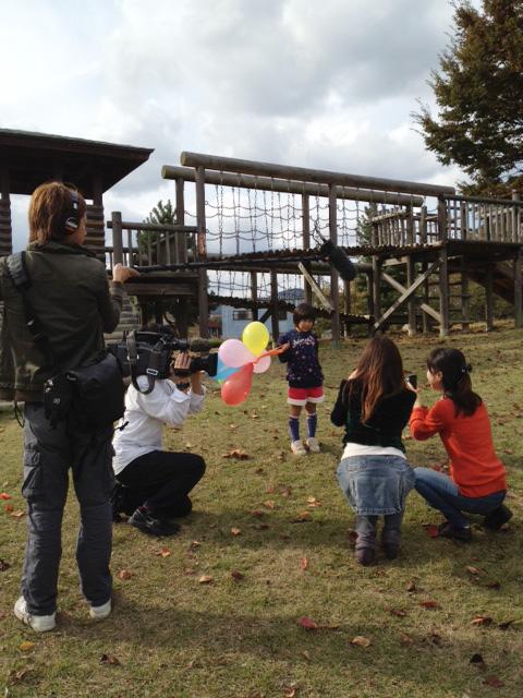 11/10(木)18時頃〜 NHKの番組に、カメラ講師として登場します♪_a0189805_1271123.jpg