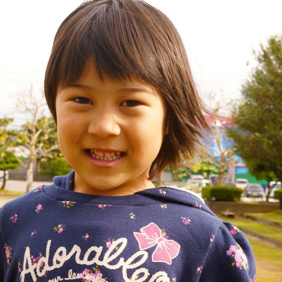 11/10(木)18時頃〜 NHKの番組に、カメラ講師として登場します♪_a0189805_1273911.jpg